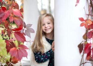 sesja dziecięca Olga Hoffman
