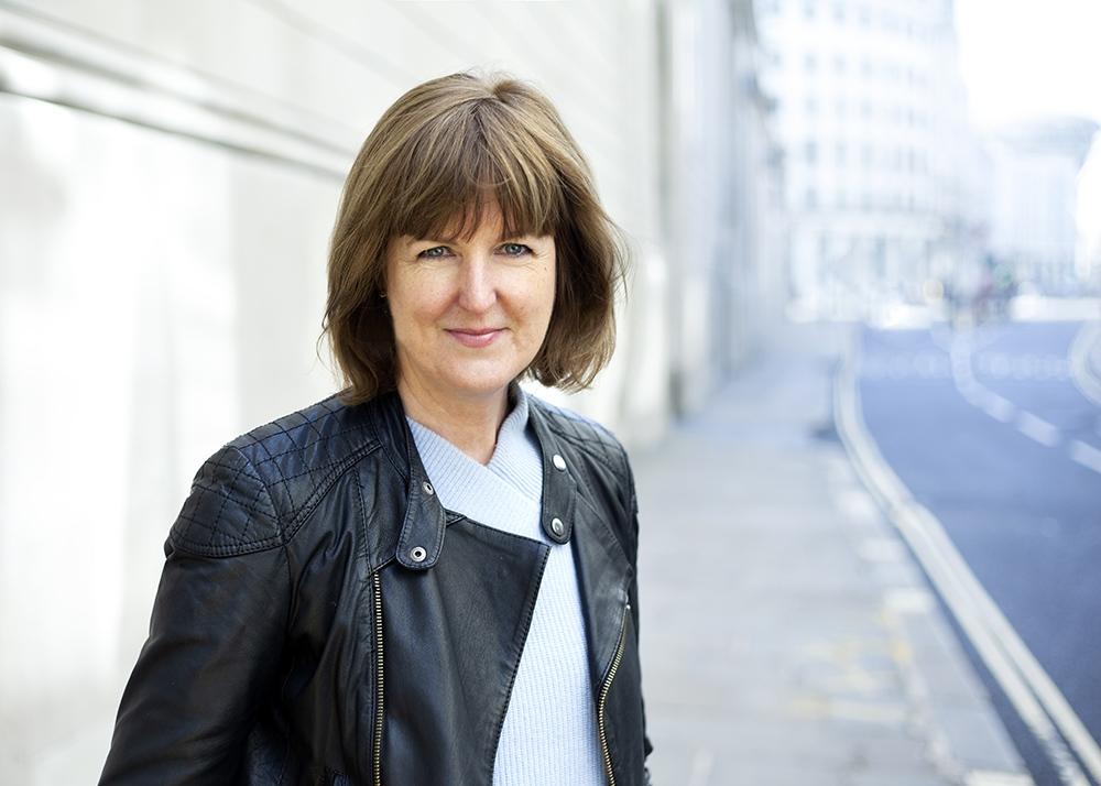 sesja wizerunkowa Olga Hoffman